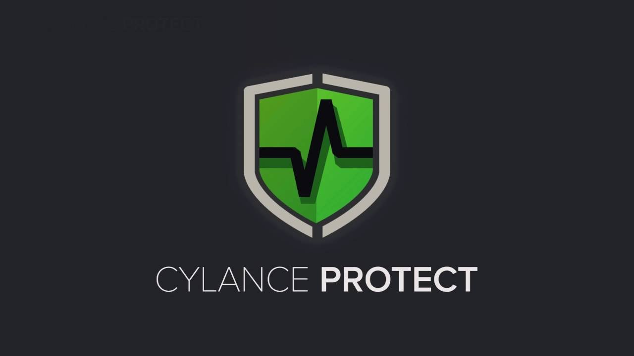 BlackBerry завершила сделку по приобретению компании Cylance