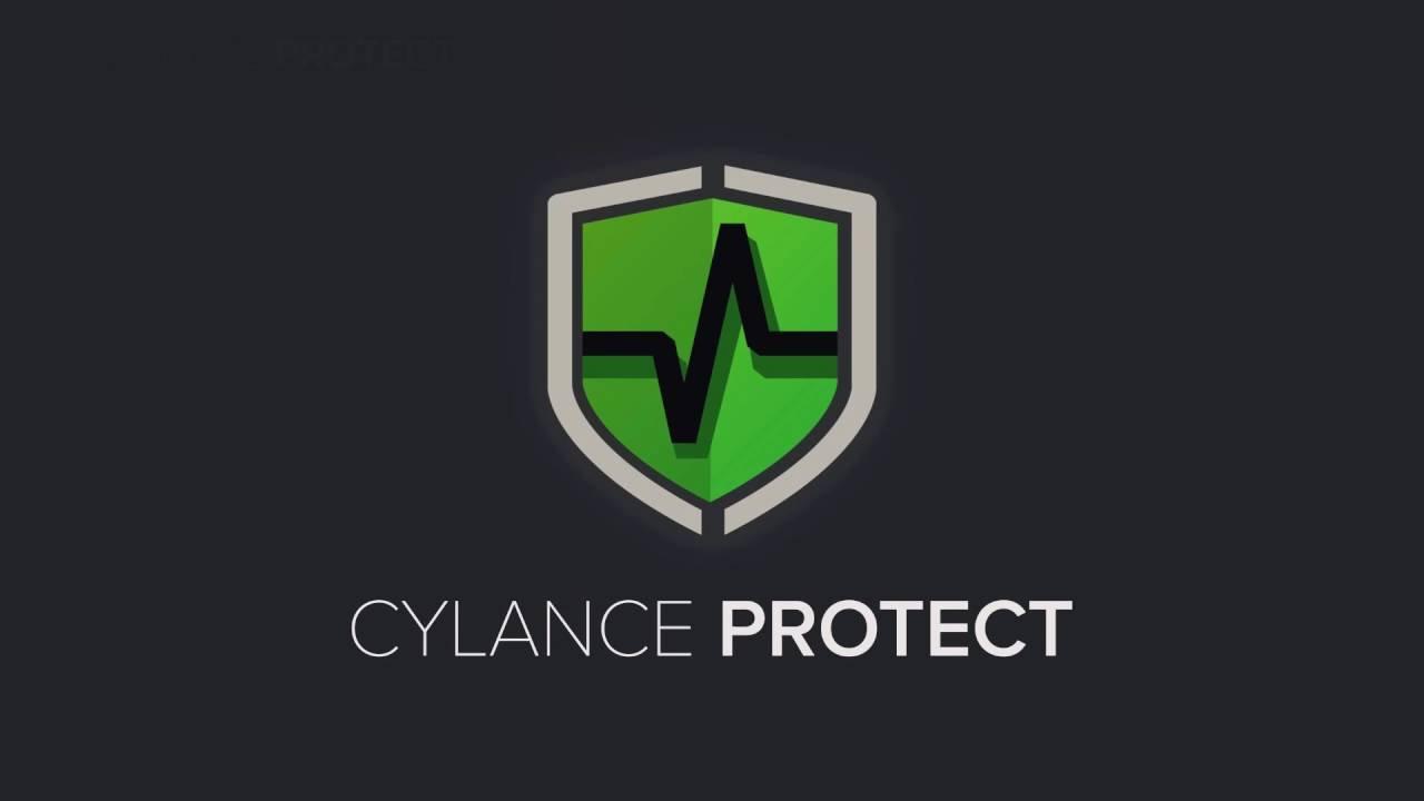 Зачем BlackBerry купила Cylance ?