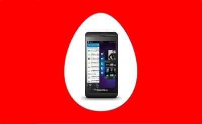 МТС закрывает услугу BlackBerry Internet Service (BIS)