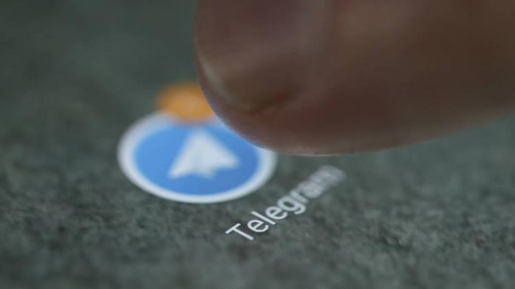 Масштабное обновление Telegram: отмена удалений, сверхбыстрая загрузка и сортировка контактов