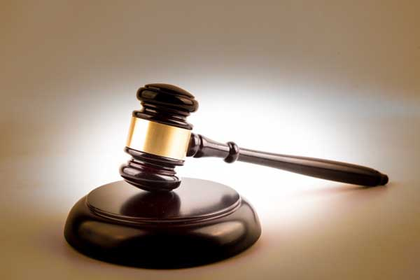 BlackBerry обвиняет Apple в незаконном использовании своего патента