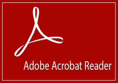 Adobe Acrobat Reader для смартфонов BlackBerry Android