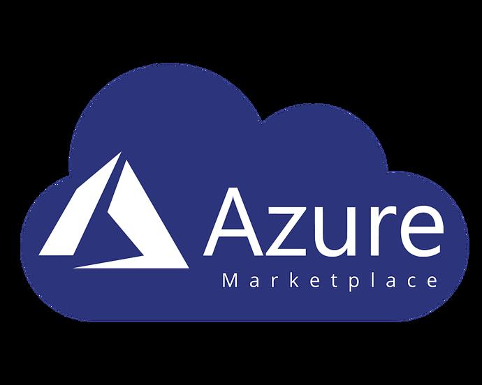 Решения BlackBerry доступны на Microsoft Azure Marketplace