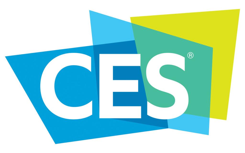 BlackBerry готовится к участию в CES 2020