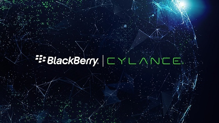 BlackBerry Cylance интегрируется с SafeBreach