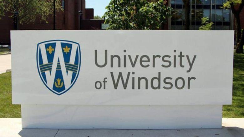 Виндзорский университет и BlackBerry – партнёры по обучению будущих специалистов в области обработки данных